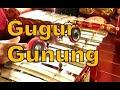 Lancaran GUGUR GUNUNG / Javanese Gamelan Jawa / Karawitan Bala Pradangga MAWAYANG 2020 HD
