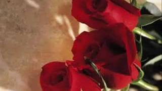 Luther Vandross - Buy Me a Rose Превод