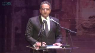 مصر العربية | خالد العناني: افتتاح متحفي
