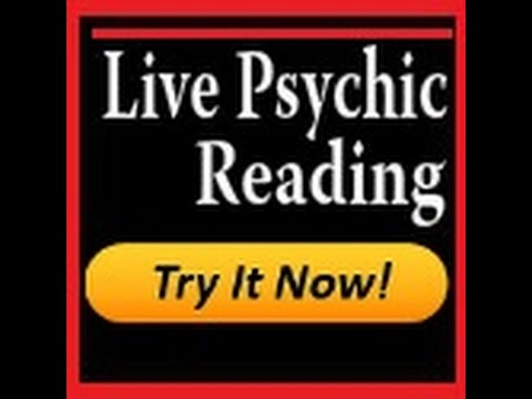 Free Psychic Chat : LIVE Psychic Webcam Readings