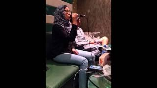 Slam-Buat Seorang Kekasih (Karaoke)