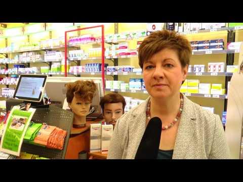 """""""Ratgeber Gesundheit"""" - Pluspunkt-Apotheke Freiberg"""