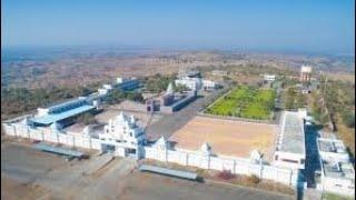 Bhagwan gad