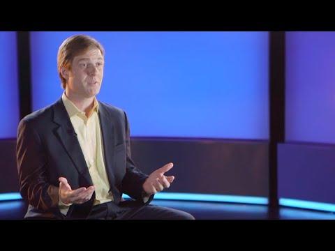 Managing Sales Pipeline with Jason Jordan