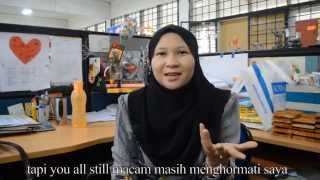 Download Video Majlis Graduasi SMKBSD(2) 2015 MP3 3GP MP4