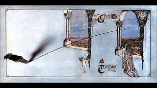 Genesis - Looking For Someone HD