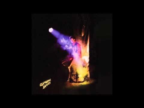 GUM - Glamorous Damage (Full Album Stream)