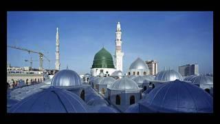 Sooye Taiba Jaany Walo Al-Haaj Syed Fasihuddin Soharwardi