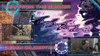 VFTB 313: Gill Broussard – Planet 7X