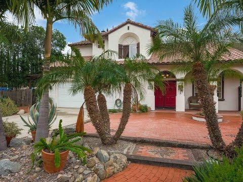 breathtaking-spanish-style-home-in-fallbrook,-ca!-not-yet-on-the-market
