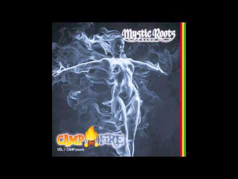 """Mystic Roots - """"Earth Song"""""""