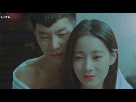 A Korean Odyssey/ Hwayugi - Episode 19 bed scene lol and spoiler