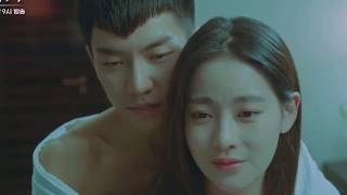 Video A Korean Odyssey/ Hwayugi - Episode 19 bed scene lol and spoiler download MP3, 3GP, MP4, WEBM, AVI, FLV April 2018