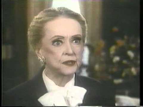 ABC 1983-84 Network Promos!!