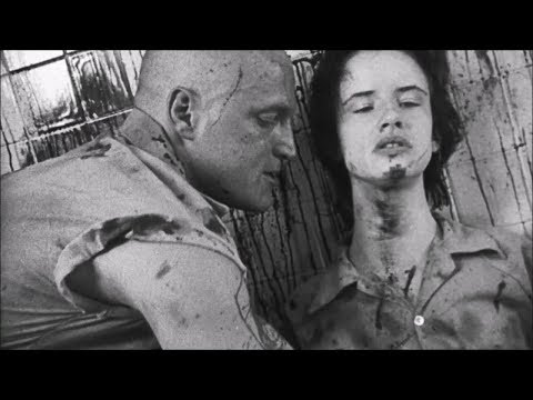 Что бы не случилось, люблю тебя - Прирожденные убийцы 1994