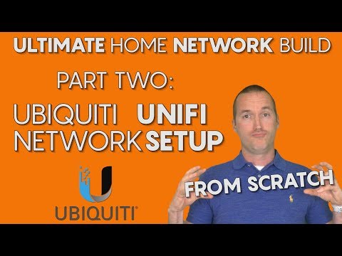 how-to:-unifi-setup-from-scratch---ultimate-(smart)-home-network-part-2