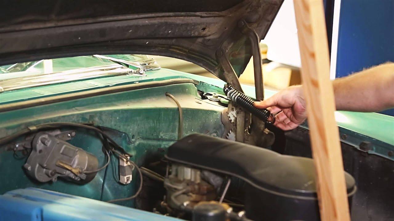 Car Leather Repair Austin