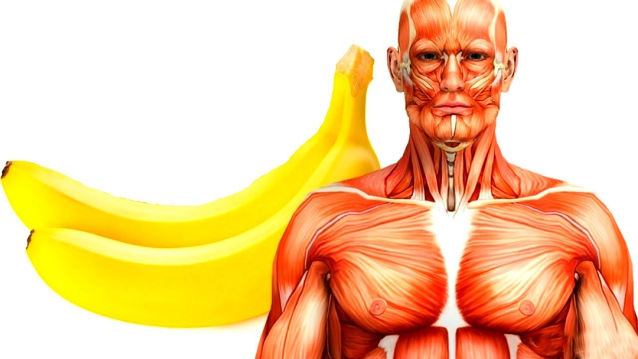 zasunula-tseliy-banan-krasivie-hhh-onlayn