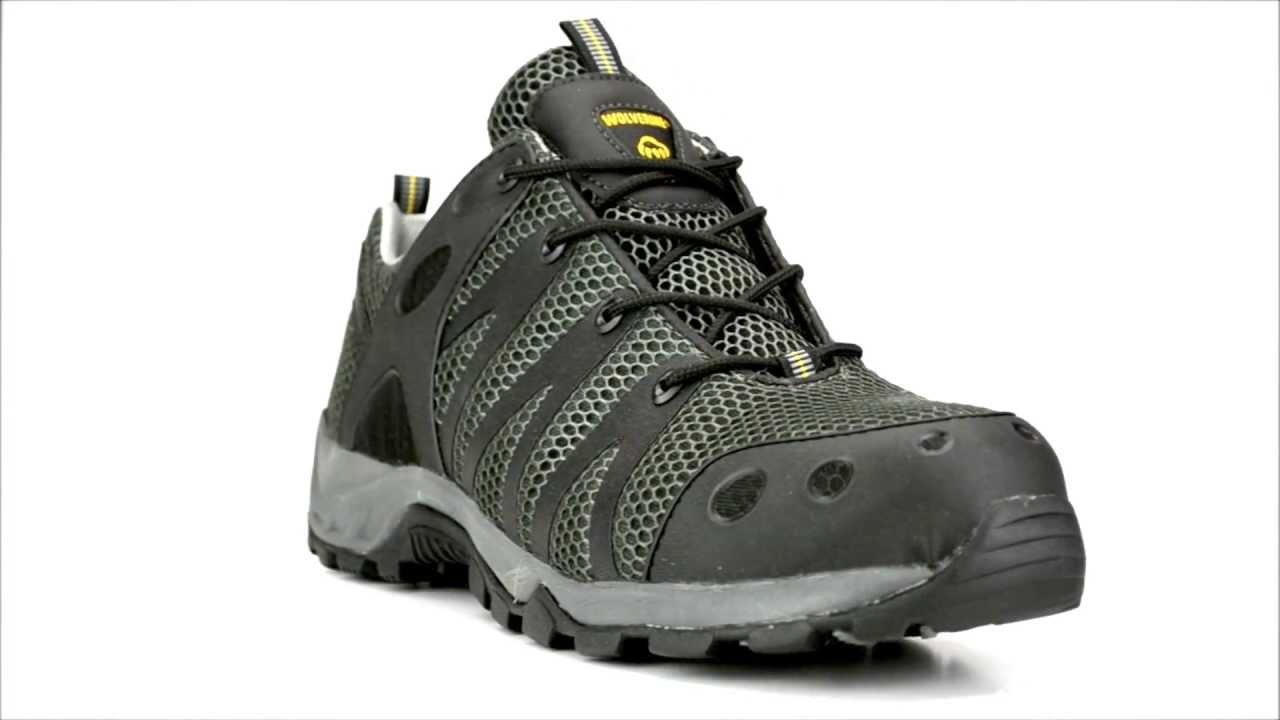 Http Steel Toe Shoes Com