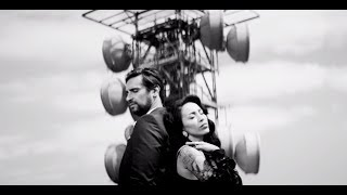 Ruby - Adevar sau Minciuna (Official Video)
