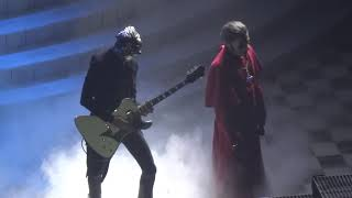 "Ghost - ""From the Pinnacle to the Pit"" (Live in San Diego 11-12-18)"