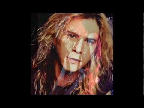 Duff McKagan – 10 Years
