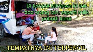 Road trip Sulawesi 47, JANGAN LEWATKAN, TOP BANGET, KIRA KIRA APA JUDUL YANG PAS BUAT VIDEO INI YA