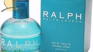 Ralph by Ralph Lauren for Women Review 2015