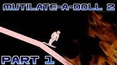 mutilate a doll 2 download free mac