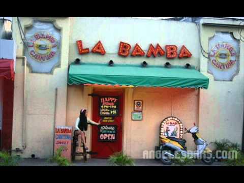 blues image en la bamba.wmv