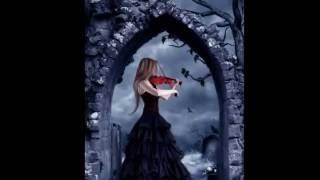 Alone wolf (Original)