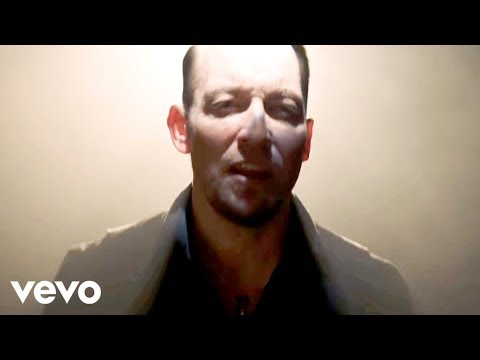 Danny - Volbeat - Last Day Under The Sun