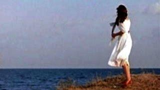 Письмо любимому: 'Письма с Мёртвого моря'. Стихи о любви.