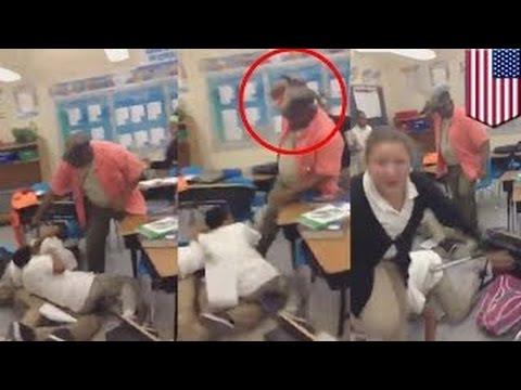 Учитель дал по попе 2 фотография