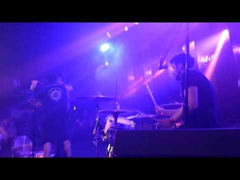 Japandroids - The House That Heaven Built (live @ Primavera Sound 2017)