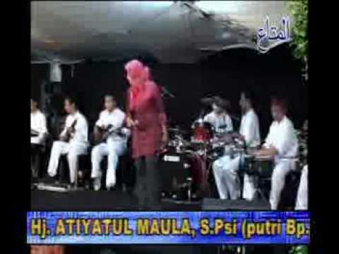 El-Mata - Layla