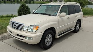 2007-lexus-lx-470-200000-mile-review-the-legend-is-real