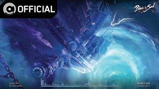 [Blade & Soul OST] 서락(Seorak) CD1 - 16 서리갈 (Pack Leader)