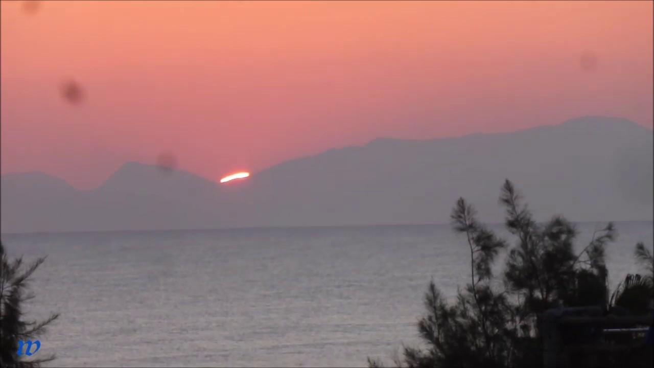 Reisen Evrenseki Das Hotel Adalya Ocean Deluxe Sonne Mond Blitze Wasserspiele Teil 7