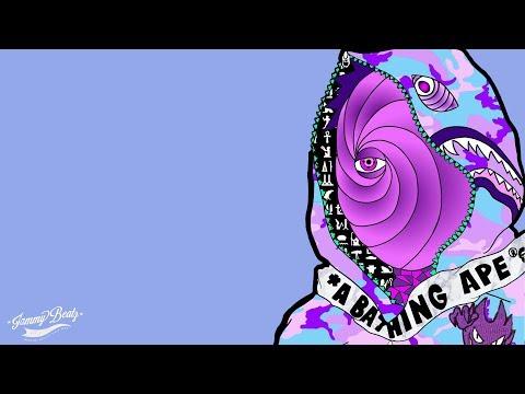 "[FREE] Lil Baby X Gunna X Money Man Type Beat - ""Hypnotic"" | Guitar Type Beat | Trap Instrumental"
