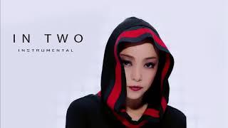 安室奈美恵 「In Two 」カラオケ ( インストゥルメンタル ) from ベスト...