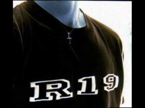 R19 Recordz - Tu'u Ke Ma'u