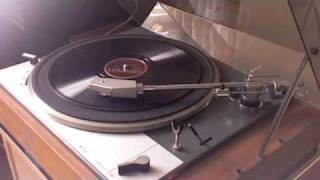 Jelly Roll Morton - Winin