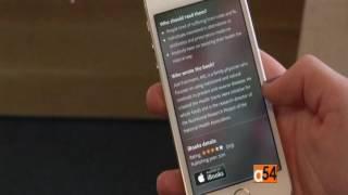 Blinkist App Puts Twist on Speed-Reading