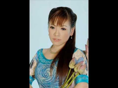NHO ME LY MO COI  Bich Thao.