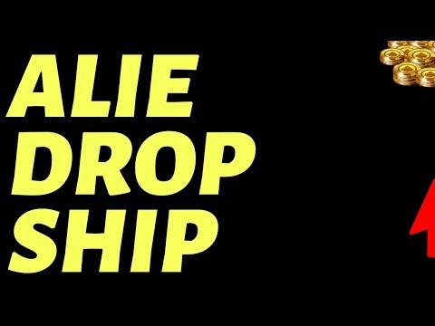 How To Aliexpress Dropship (2019) thumbnail