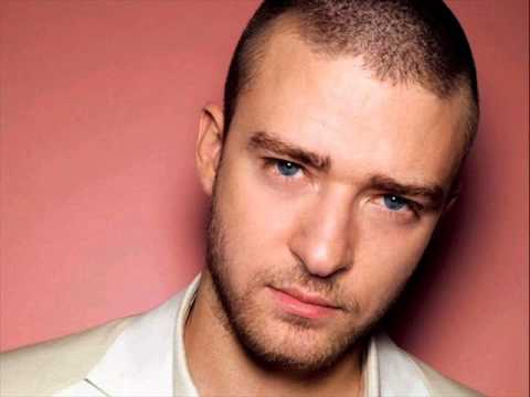 Justine Timberlake-What Goes Around (end...