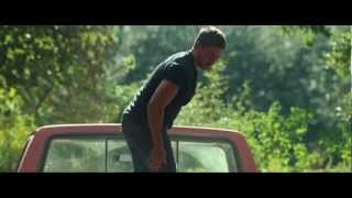 Video Funny Scene from The Lucky One download MP3, 3GP, MP4, WEBM, AVI, FLV September 2017