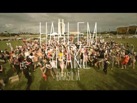 harlem-shake-brasilia-remix-kkk