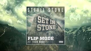 stevie-stone-flip-mode-ft-tech-n9ne-official-audio
